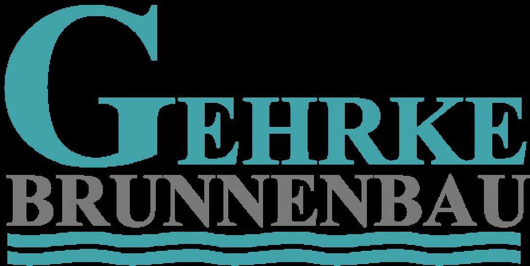 Brunnenbau-Gehrke